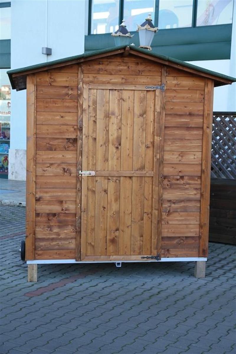 Casette In Legno Per Campeggio Usate.Cucinotto Da Campeggio Casa Giardino Casette In Legno