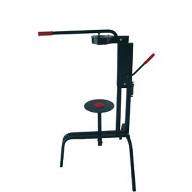 100% di alta qualità presentando caldo-vendita TAPPATRICE A COLONNA  MAXI  | 17435 | Prodotti per ...