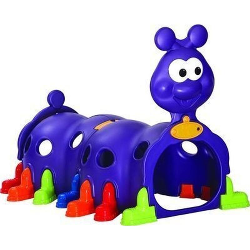 Giochi da giardino per bambini bruco giochi per for Laghetti per tartarughe usati