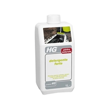 HG Detergente all'Azione Potente