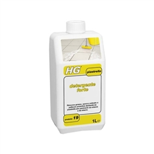 HG Detergente Forte Pietra Naturale Hover
