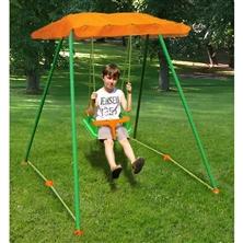 Giochi da esterno per bambini casa e giardino di - Altalene bambini per esterno ...