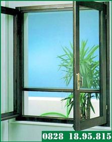 Casa giardino arredo giardino - Kit finestra per condizionatore ...