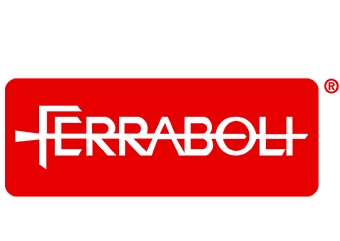 FERRABOLI GROUP